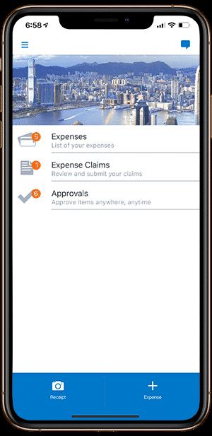 9 من أفضل تطبيقات تعقب وتتبع النفقات لنظامي Android و iOS - Android iOS