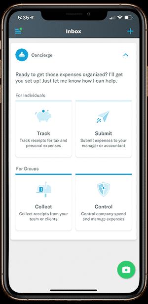 16 DzTechs - 9 من أفضل تطبيقات تعقب وتتبع النفقات لنظامي Android و iOS