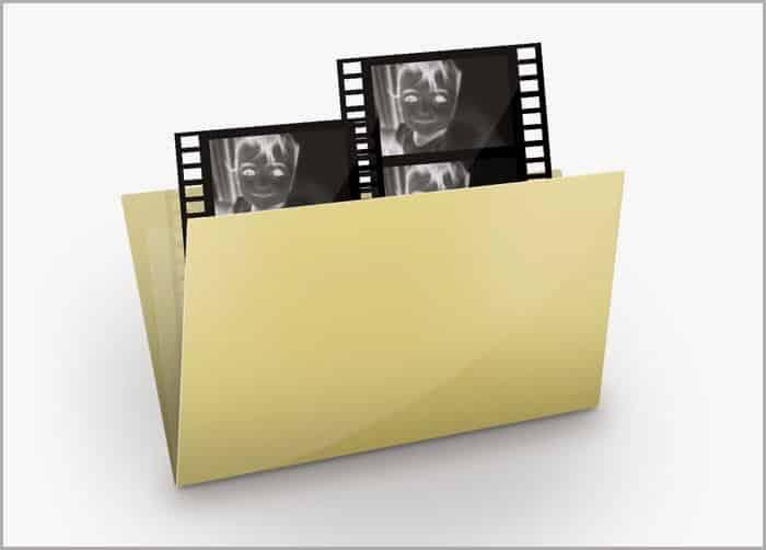 تعلم اللغة الانجليزية بمشاهدة الأفلام الأجنبية - Learning