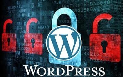 Des millions de sites WordPress sont menacés de piratage et de prise de contrôle total grâce à cette vulnérabilité - WordPress Internet News WordPress Professionalism