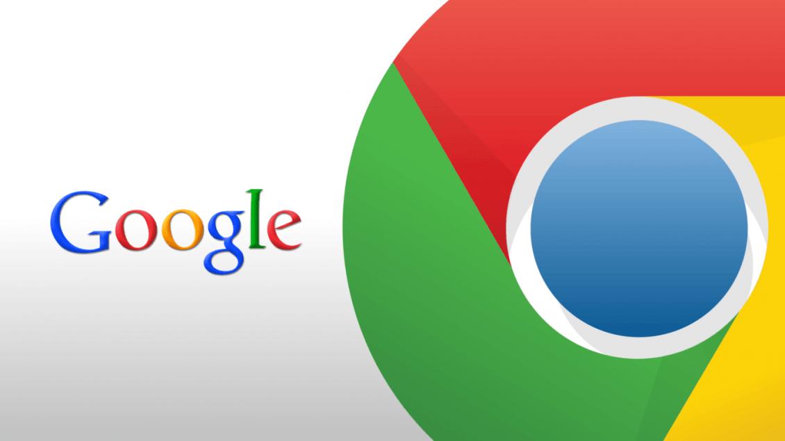 """جوجل تطلق أداة جديدة لمحاربة """"التصيّد / Phishing """" - Google اضافات"""
