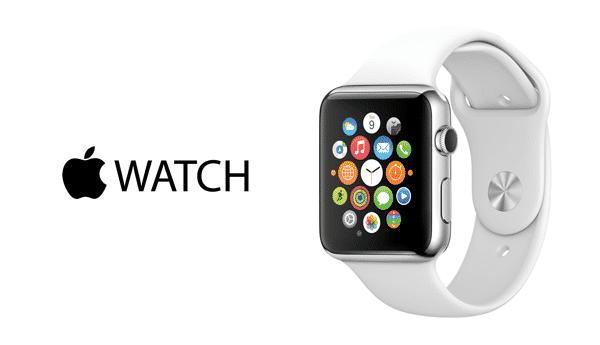 هذه الفئة من المستخدمين لن تتمكن من استخدام Apple Watch (فيديو) ! - تقنيات