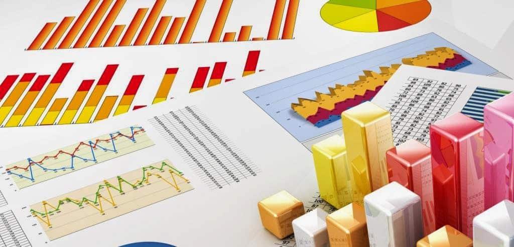 شرح حصري: كن ذكيا في الربح من أدسنس 2020 - Google AdSense الربح من الانترنت