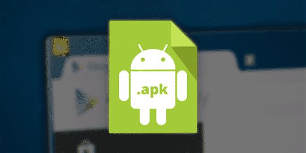5 حروف سحرية لـ تحميل أي تطبيق على جوجل بلاي مجانا، من دون تسجيل - Android الهواتف