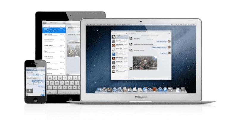 بالفيديو: اكتشاف ثغرات خطيرة تهدد نظامي OS X و iOS - iOS الهواتف