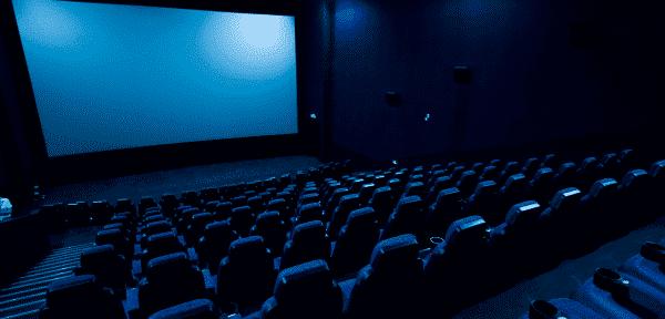 الطريقة المثلى للحصول علي أفلام اجنبية مميزة لمشاهدتها - شروحات