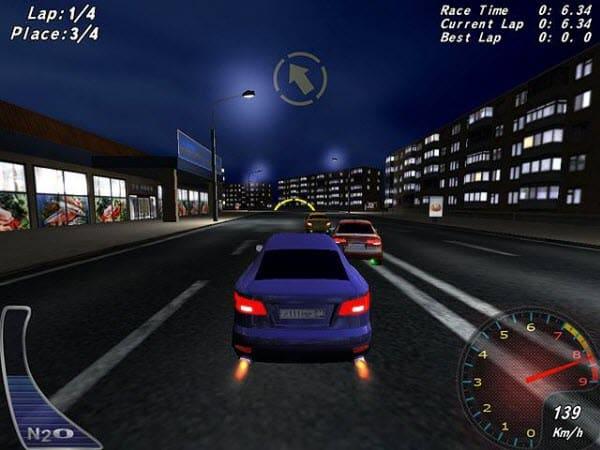 (+30 jeux) Téléchargez les meilleurs jeux complets gratuits pour l'ordinateur - nouveaux jeux gratuits ألعاب