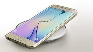 Google embarrasse Samsung et révèle 11 vulnérabilités dans le Galaxy S6 Edge