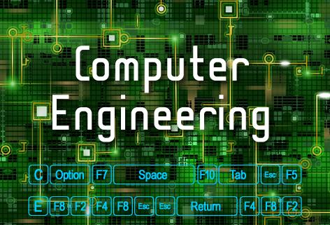 كيف تصبح مهندسا مختصا بالهاردوير ومرخص عالميا اون لاين ومجانا