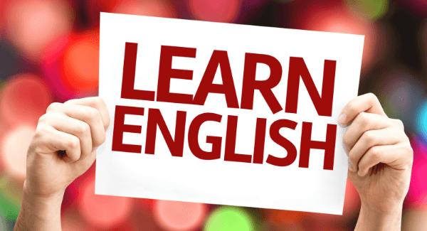 أفضل 7 مواقع لتعلم قواعد اللغة الانجليزية و تكتب بدون أخطاء ! - أخبار الإنترنت جديد