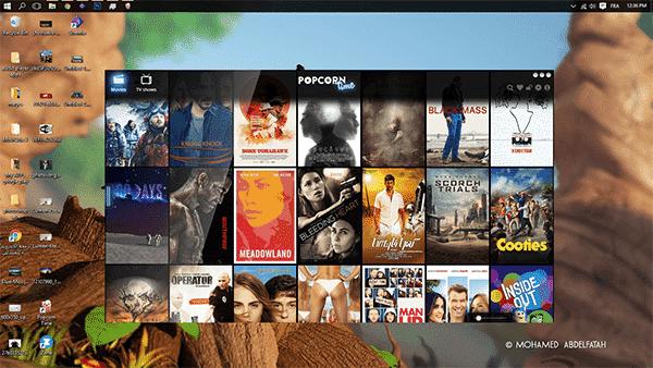Voici les trois meilleurs programmes pour regarder les derniers films et séries .. et avec sous-titres en arabe, gratuitement et sans téléchargement ! - Nouvelles Internet gratuites Nouvelles explications