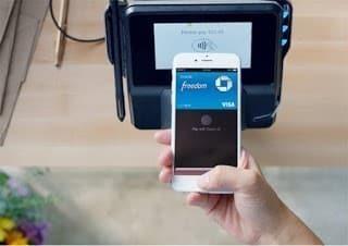 ٤ تقنيات جديدة تجعل الدفع الإلكتروني أكثر أمنا وسهولة