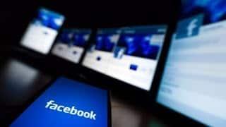 بالصور: فيسبوك تبدأ في تجريب ميزة جديدة على مسنجر
