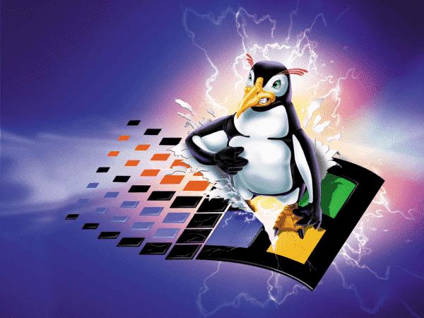 6 اسرار ربما لا تعرفها كمستخدم للويندوز عن لينكس - جديد لينكس
