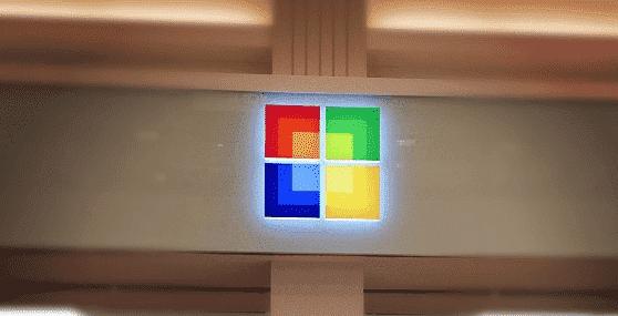 5 nouvelles applications Windows 10 que nous n'avions pas montrées auparavant - Nouveaux cadeaux Windows