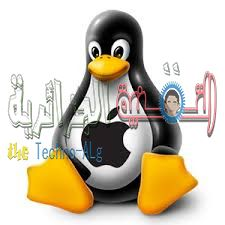 Best+sites+to+download+free+games+for+Linux+2016 DzTechs - أفضل مواقع تحميل العاب لينكس مجانا Best sites to download free Linux games 2020