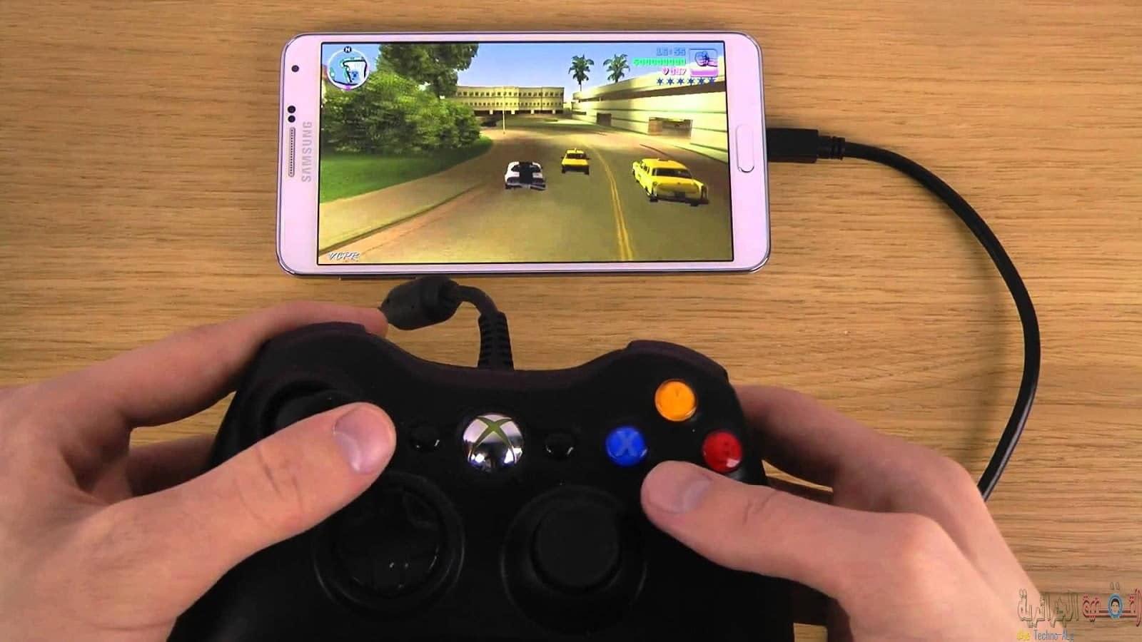 5ccca5cd1a547 maxresdefault DzTechs - تطبيق Android و iOS يمكنك من تحميل الألعاب الضخمة مع الداتا مجانا