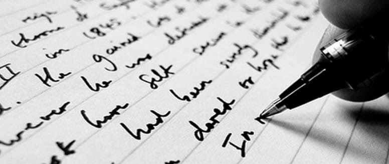 طرق مميزة لجعل تدويناتك تلقى اقبالا كبيرا و زوار كثير