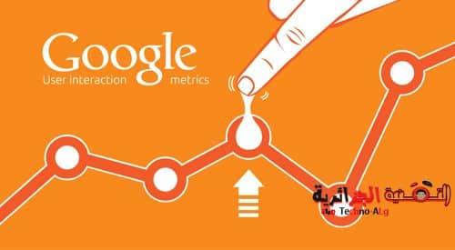 Conseils pour augmenter le classement de votre site dans les moteurs de recherche en optimisant le référencement