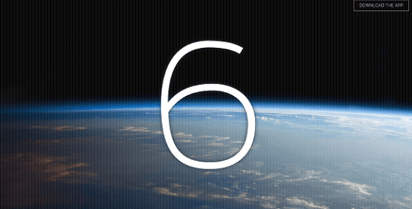 How Many People are in Space Right Now DzTechs - مجموعة من أفضل المواقع على الاطلاق عند الشعور بالملل