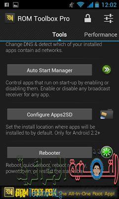 حل مشكلة insufficient storage available و تثبيت التطبيقات على الذاكرة الخارجية Sd Card