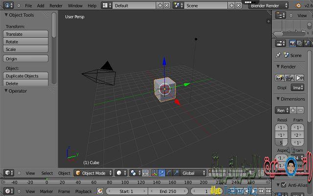 صمم المنزل الذي تتمناه بتقنية ال 3D اونلاين مع افضل المواقع