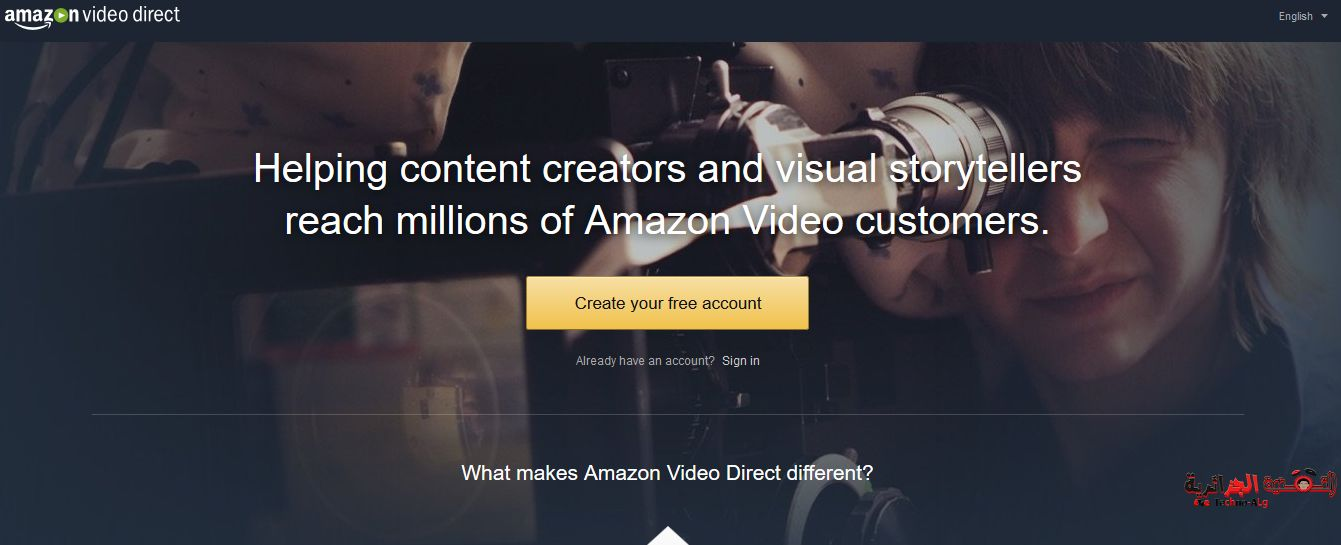 كيفية ربح آلاف الدولارات من خلال مشاركة الفيديوهات على منصة أمازون