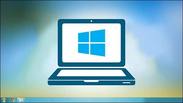 Les meilleurs et les meilleurs programmes informatiques que je vous suggère d'essayer - les programmes gratuits