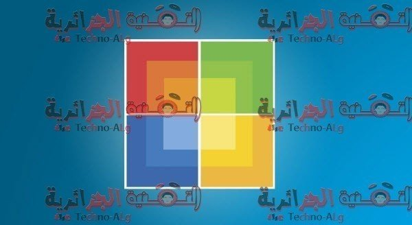 windows tricks DzTechs - مجموعة من بالأسرار والخدعة والاشياء التي ربما لا تعرفها في الويندوز
