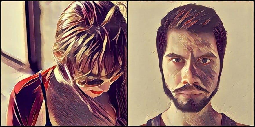 تطبيق Prisma لتحويل صورك إلى أعمال فنية رائعة شبيهة باللوحات الفنية المرسومة - Android