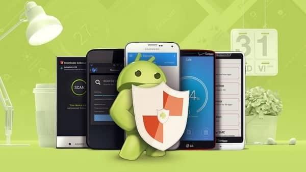اعرف هل هاتفك مصاب بأسوأ البرمجيات الخبيثة حاليا HummingBird و كيف تتخلص منها
