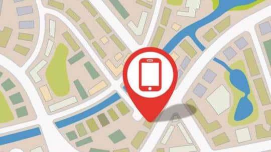 Les moyens les plus importants de suivre votre téléphone ou iPhone Android perdu ou volé - Android iOS