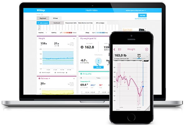 أفضل تطبيقات الأندرويد و الأيفون التي تساعدكم على ممارسة التمارين الرياضية - Android iOS