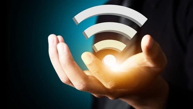 تطبيق WiFi Kill يمكنك من مراقبة من يتصل بشبكة الواي فاي وقطع الانترنت عنهم
