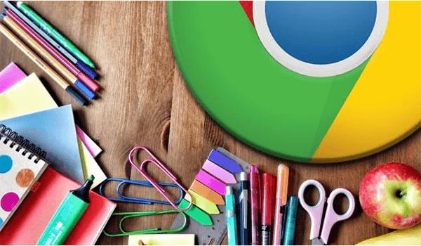 مجموعة من أفضل الاضافات التي تحتاجها على متصفحك جوجل كروم - اضافات