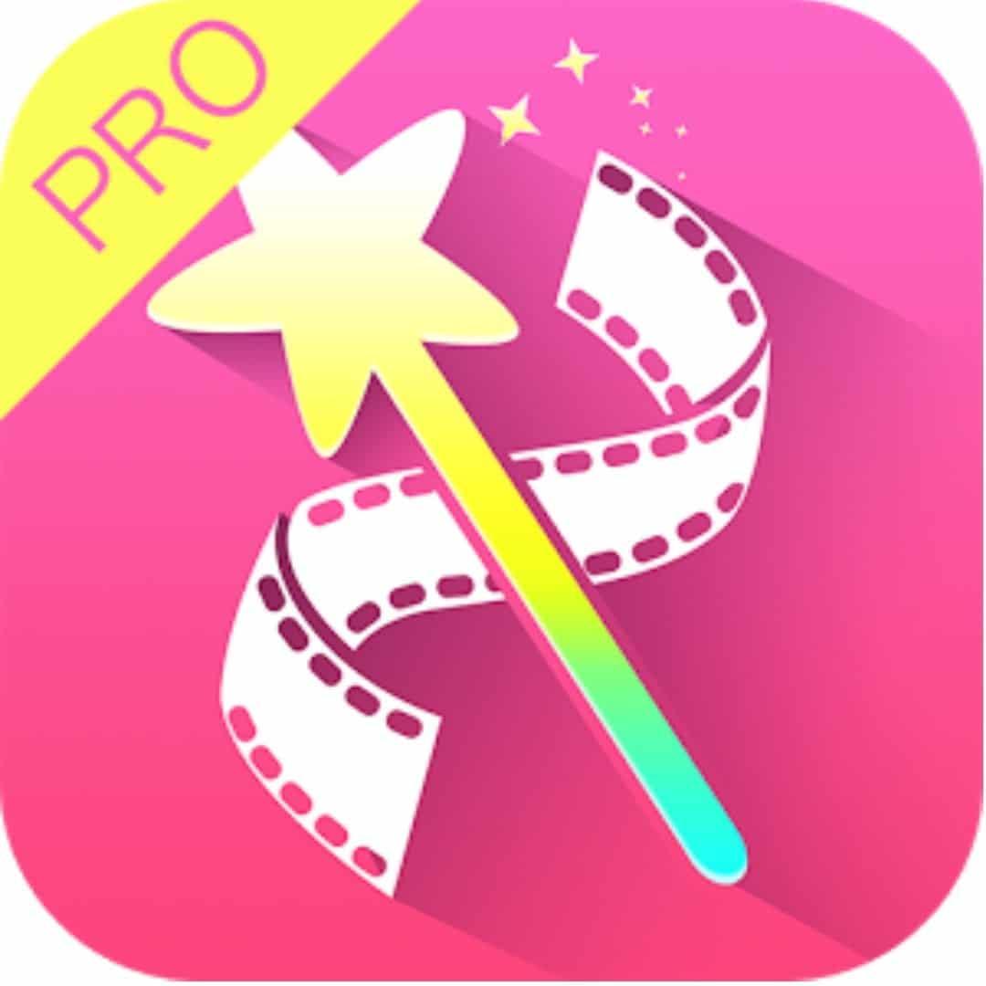 مجموعة من أفضل التطبيقات للأندرويد و الأيفون لتحرير الفيديوهات و عمل المونتاج