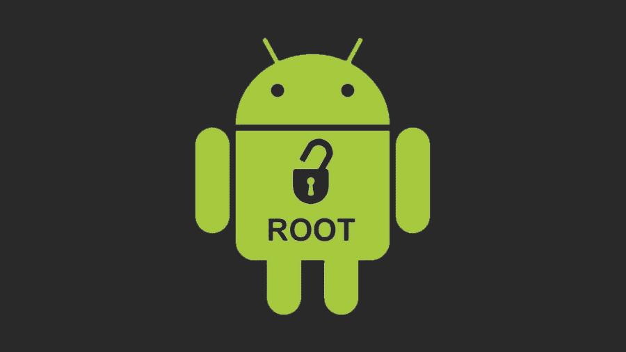 Une explication sur la façon de rooter Android de la manière la plus simple et en quelques secondes - Android
