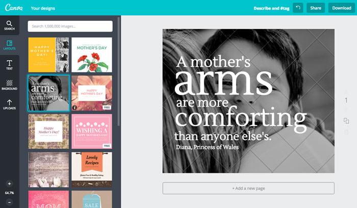 أدوات للتعديل على الصور التي يحتاجها كل مسوق اجتماعي على الشبكات الاجتماعية - مواقع