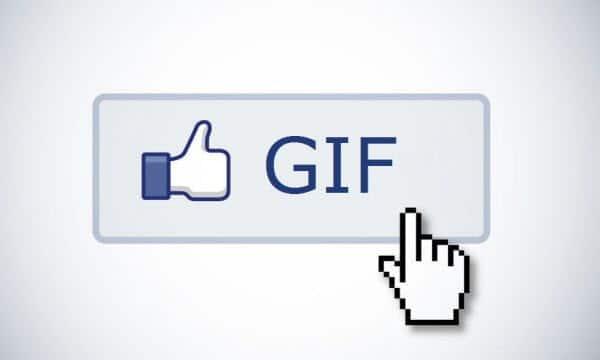 تحويل الفيديوهات الى صور متحركة بصيغة GIF و نشرها على مواقع التواصل الاجتماعى