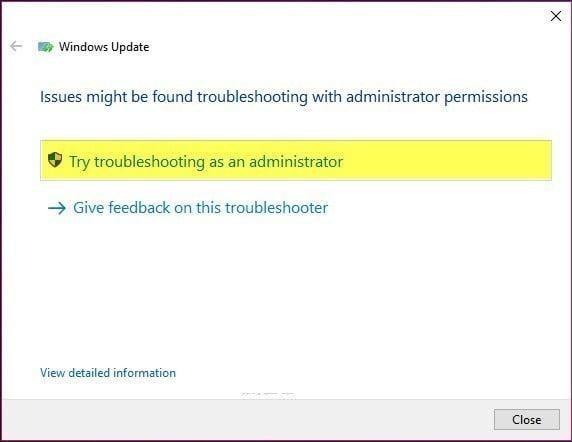 Divers outils pour résoudre tous les problèmes de Windows 10 - Windows