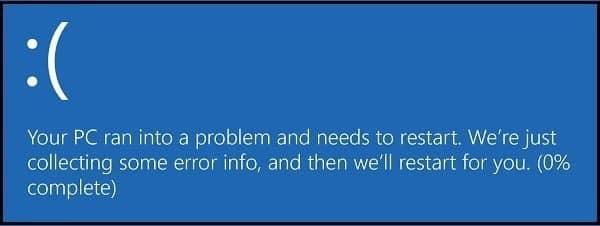 مجموعة شائعة من المشاكل في الويندوز وكيفية اصلاحها بسهولة