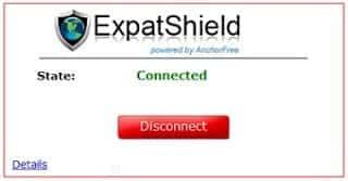 Un groupe des meilleurs programmes similaires à HotSpot Shield pour ouvrir des sites bloqués - programmes gratuits
