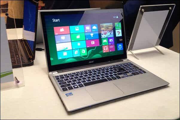 Les étapes les plus importantes pour accélérer votre ordinateur portable pour une meilleure performance et efficace