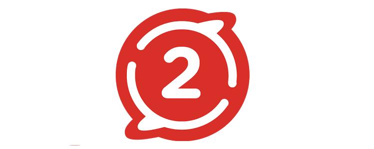 أفضل التطبيقات للحصول على رقم أجنبي لتفعيل Whatspp و Telgram ومختلف المواقع - Android