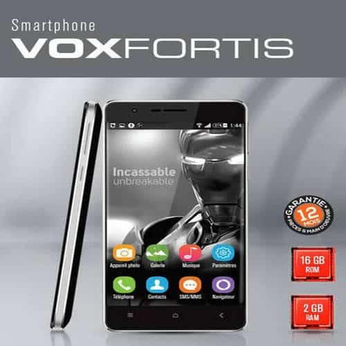 Les meilleurs smartphones disponibles en Algérie avec des