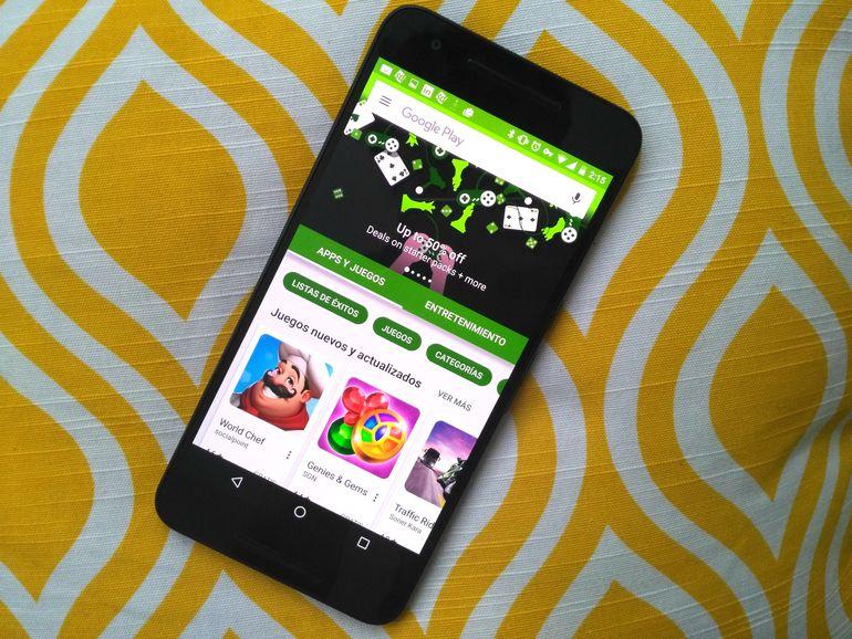 Comment Detecter Facilement Les Fausses Applications Ios Et Android Dz Techs