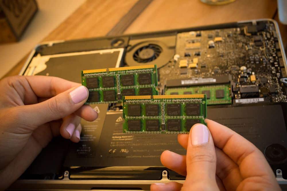5 raisons de rendre votre ordinateur portable lent avec des solutions appropriées