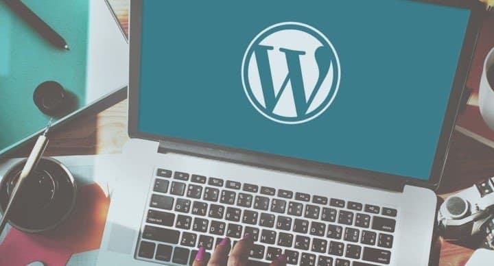 كورسات تعليمية مجانية من أجل تعلم الـ WordPress لجميع المستويات