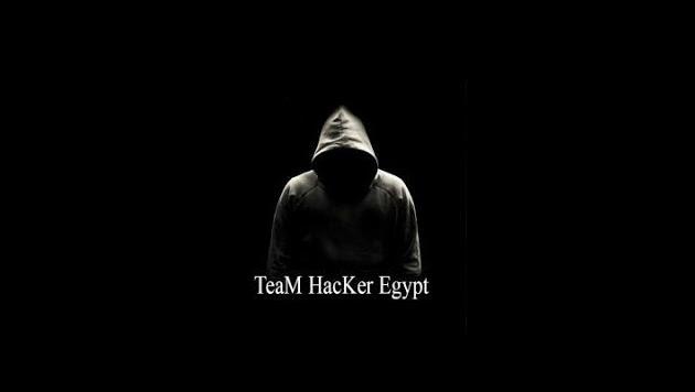 Les plus dangereux des hackers 10 Arabes sont entrés dans l'histoire