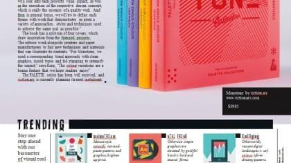 Meilleur logiciel gratuit pour convertir un PDF en Word en 2020 | Dz Techs